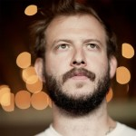 bon-iver-justin-vernon_article_story_main